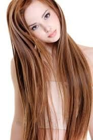 Máš Jemné Vlasy Vítej V Mém Světě