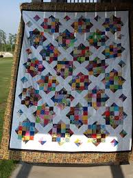 Quilts from the Bluffs: Arkansas Cross Road FREE Pattern &  Adamdwight.com