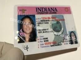 Buy Registered fake id fake card Legally Real Indiana Passports 1wtUqI7