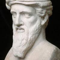 pythagoras medium pythagoras