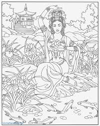 50 Elegant Turn Pictures Into Coloring Pages For Free