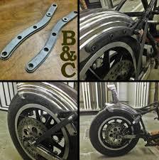 chopper parts b c cycles