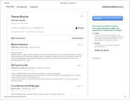 Should I Upload My Resume To Indeed How Do I Upload My Resume To Snagajob Indeed Amazing Design Post On