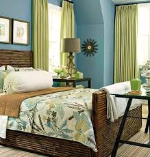 Beach Themed Bedroom Accessories Blue And Green Beach Themed Bedroom Beach  Themed Master Bedroom Pictures