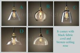 medium size of industrial style glass pendant lights ceiling hanging light fixtures chrome pendants in lighting
