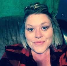 Brandy Renee Johnson: Russell Springs, KY woman shot dead during lunch break