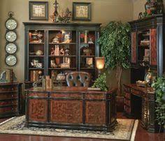 hemispheres furniture store telluride executive home office. Grandover Executive Home Office By Hooker Hemispheres Furniture Store Telluride D