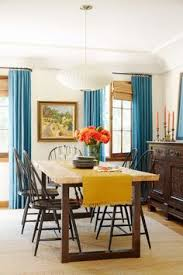 the grown up s guide to decorating with color colorful living roomsmodern