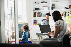 home office work. Home Ofice Work Office. Speaking To Bloomberg, Zillow Chief Marketing Officer Jeremy Wacksman Said That Mentions Of Offices On His Real Estate Office N