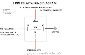 omron relay connection diagram my4n wiring pdf clever contemporary omron relay connection diagram my4n wiring pdf clever contemporary diagrams wi