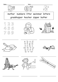 Covering, letters of the alphabet. Ff Phonics Double Consonant Phase 2 Teaching Resources