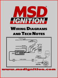 accel hei distributor wiring diagram ecourbano server info accel hei distributor wiring diagram msd ignition wiring diagrams and tech notes distributor
