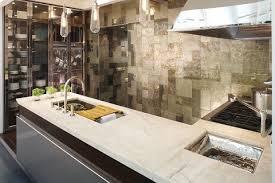 bathroom design center 4. classy idea bathroom design centers 4 kohler center_crystal clear kitchen vignette center