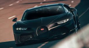 No car is perfect, so we've gathered everything relating to the bugatti reliability here to help you decide if it's a smart buy. Ydolkotnt33pum