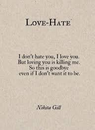 Love Hurts Quotes Interesting 48 Quotes About Love Hurts Motivational Quotes Pinterest Poem