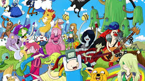1920x1080 1000 ideas about adventure time wallpaper on hd wallpapers