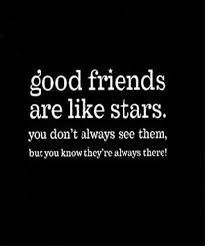 Meaningful Quotes About Friendship Mesmerizing Download Good Quotes About Friendship Ryancowan Quotes