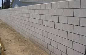 cinder block paint concrete sealer