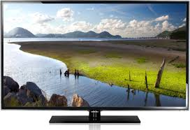samsung tv png. samsung ua-40es5600 40\ tv png r