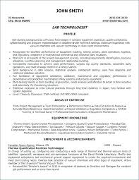 Radiologic Technologist Resume Samples Technologist Resume Example ...