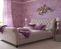 Bedroom  Easy Wallpaper Wallpaper Borders For Living Room 8 Inch Borders For Living Room
