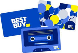 Click the black manage card button in the center of the page. Gifts Cards And E Gift Cards Best Buy
