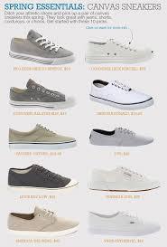 Best 25 Canvas Sneakers Ideas On Pinterest Navy Vans Vans