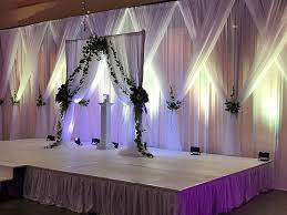 alter lighting. alter lighting and backdrop
