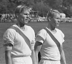 Hans Jørgen Boye