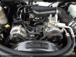 similiar 4 3 chevy blazer motor keywords gmc 4 3 liter v6 vortec engine diagram gmc engine image for