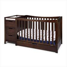 graco woodbridge crib with changing table instructions designs