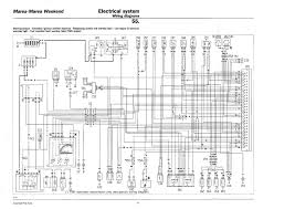 fiat 128 sedan wiring wiring diagram var fiat 128 sedan wiring wiring diagrams fiat 128 sedan wiring