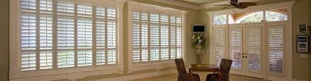 houston tx plantation shutters image with fascinating painting interior shutters cost window spray can you paint