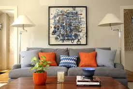 orange and blue bedroom ideas outstanding blue and orange living room blue orange gray home design orange and blue bedroom ideas orange and blue decor
