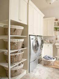 9 luxury laundry room ideas hadley