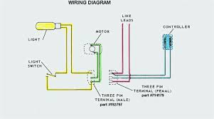 kenmore model 158 162 need wiring diagram for connector fixya 26312749 bgrpbcdcfe2251qyh01bdf1y 2 2 gif