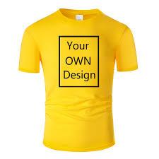 T Shirts - Buy Custom T Shirts Online/custom T Shirts Cheap/t Shirt Design  Online Free/custom T Shirt Design/custom Shirt Maker/custom T Shirts,Custom T  Shirts Online/custom T Shirts Cheap/t Shirt Design Online Free/custom
