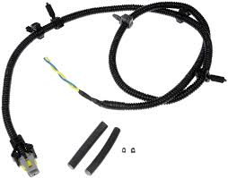 list abs speed sensor wire harness 2000 pontiac grand prix o dorman oe solutions abs wheel speed sensor wiring harness