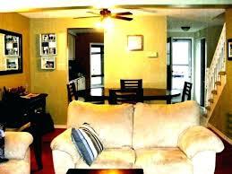 living room lighting guide. Room Lighting Design Small Bedroom Designs Guide Bed Ideas For Rooms Desk Living