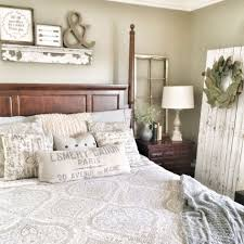 rustic elegant bedroom designs. Bedroom Decor Ideas Best Of Rustic Farmhouse Decorating To Transform Your Elegant Designs R