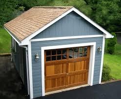 garage door conversion ideas carport to garage before and after how to put a garage door garage door conversion ideas