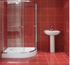 Red Kitchen Floor Tiles Kitchen Floor Tiles Walls Floors 4u