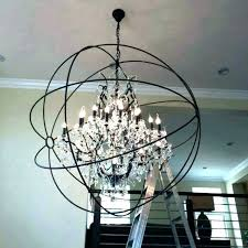 Inexpensive lighting fixtures Architectural Lighting Discount Lighting Near Me New Discount Lighting Fixtures For Home For Wonderful Foyer Lighting Fixtures Foyer Discount Lighting Pecsibuvarinfo Discount Lighting Near Me Lamp Store Near Me Lamp Shades Sandy