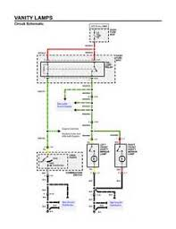 2006 international 8600 wiring diagram 2006 diy wiring diagrams