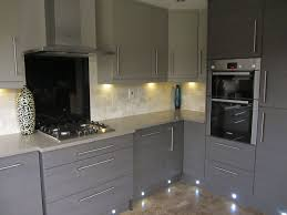 grey painted kitchen cabinets ideas. Kitchen Gray Cabinets Best Furniture Grey Painted With Lighting Picture Of Trend Ideas C