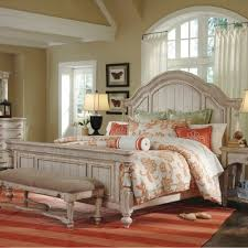 High-end California King Bedroom Furniture Sets | Humble Abode