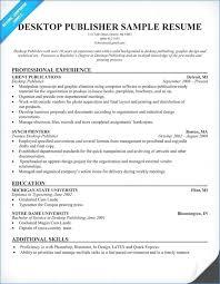 Where Can I Print My Resume Beautiful How Do I Update My Resume Mesmerizing Where Can I Print My Resume
