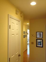 recessed lighting in hallway. Hallway Light Fixture \u2013 Pixball Recessed Lighting In E