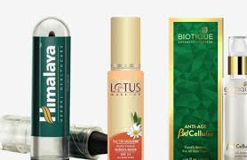 which brands are utilizing cold bloodedness free natural and mly sourced regular fixings we convey to your 15 of the best natural cosmetics marks