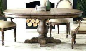 60 round dining table set round dining table with leaf inch round dining table medium size